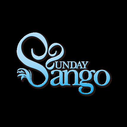 SUNDAY SANGO